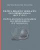 politica religione e legislazione nellimpero romano iv e v secolo dc   munera 37 escribano