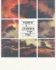 pompei e l europa 1748 1943 catalogo della della mostra man 200018