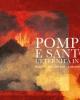 pompei e santorini leternit in un giorno