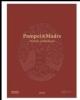 pompei madre materia archeologica catalogo della mostra