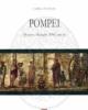 pompei mestieri e botteghe 2000 anni fa