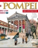 pompei ricostruita   archeoguida