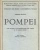 pompeiamedeomaiuripoligrafico