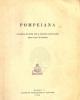 pompeiana raccolta di studi per il secondo centenario degli sc