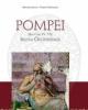 pompeiinsulaoccidentalis