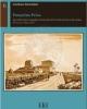 pomptina palus un profilo storico topografico ed economico del territorio pontino in et romana iv sec ac   vi sec dc   gianluca mandator