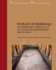 ponticelli di malalbergo un abitato del ii millennio ac e le successive trasformazioni del territorio