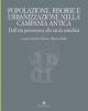 popolazione risorse e urbanizzazione nella campania antica