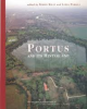 portus and its hinterland recent archaeological rese   simon keay lidia paroli