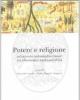 potere e religione nel mondo indo mediterraneo tra ellenismo e tarda antichit   il nuovo ramusio 9