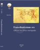 praecellentissimus rex odoacre tra storia e storiografia   pelorias 25 elena caliri