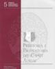 preistoria e protostoria del caput adriae   studi di preistoria e protostoria 5