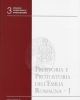 preistoria e protostoria dellemilia romagna