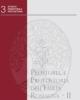 preistoria e protostoria dellemilia romagna  ii   volume n 3 ii collana studi di preistoria e protostoria