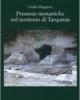 presenze monastiche nel territorio di tarquinia