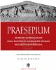 presepium 2018