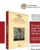 princip urbanistici degli stati italiani dalla met del settecento alla restaurazione