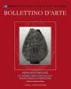 principi etruschi le tombe orientalizzanti di san paolo a cerveteri   maria antonietta rizzo   bollettino darte   volume speciale 2016