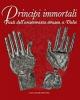 principi immortali principi immortali  fasti dellaristocrazia etrusca a vulci   maria letizia arancio