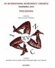 proceedings   xv international numismatic congress taormina 2015 2 voll   edited by maria caccamo caltabiano