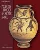 prodezze e prodigi nel mondo antico    luigi todisco