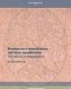 produzione e distribuzione nellitalia repubblicana uno studio prosopografico   instrumentum 2
