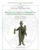 produzioni merci e commerci in altino preromana e romana