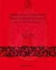 proposte per linsegnamento della storia delle religioni nelle scuole italiane atti del convegno di milano 18 19 marzo 2013