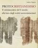 protocristianesimofilippini