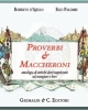 proverbi  maccheroni 2013