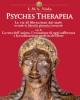 psyches therapeia la via di liberazione dal male secondo la filosofia platonica integrale vol 2