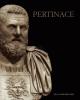 publio elvio pertinace imperatore romano 126 193 dc   stephen fox e massimo pomponi ultima copia