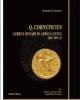q cornuficius aurei e denari in africa vetus rrc 509  1 5   alberto campana