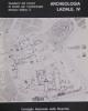 quaderni del centro di studio per larcheologia etrusco italica voll 1  20