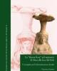 quaderni del centro studi magna grecia 21
