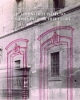 quaderni dellistituto di storia dellarchitettura ns 69 2018