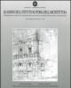 quaderni dellistituto di storia dellarchitettura vol 55 56