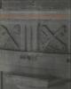 quaderni dellistituto di storia dellarchitettura 57 59 2011 2