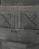quaderni dellistituto di storia dellarchitettura sapienza univ di roma