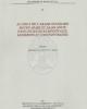 quaderni di semitistica 28 2012
