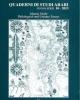 quaderni di studi arabi n s 10   2015   islamic sicily philol