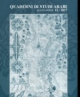 quaderni di studi arabi n s 12   2017