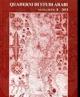quaderni di studi arabi n s 8   2013   de miel et de coloquinte