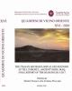quaderni di vicino oriente xvi 2020   the italian archaeolocical  zurchui