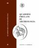 quaderni friulani di archeologia 28 anno xxviii   n 1   dicembre 2018