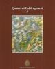 quadernicoldragonesi3 2012