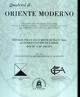 quadernidiorientemoderno42004