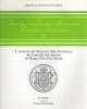 quadscuolaarchivisticaepaleografianapoli1998