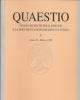 quaestio 1