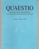 quaestio 2